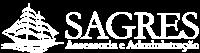 Sagres ADM Logo